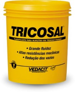 TRICOSAL