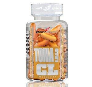 CL Tonalean (120 Caps) - Body Action