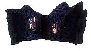 Luva Anti Transpirante - Pro Trainer