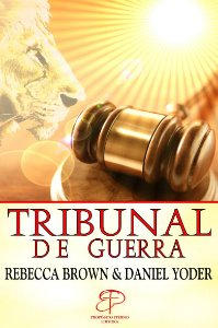 TRIBUNAL DE GUERRA