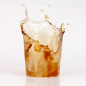 Copo 300ml - Whisky Acrílico Descartável