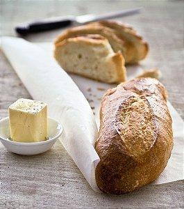 Papel Manteiga - 100 metros