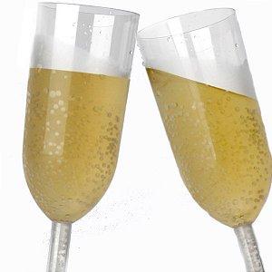 Taça 220ml Champagne  - Caixa