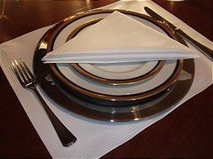 Toalha Para Bandeja De Luxo - Estilo Clássico