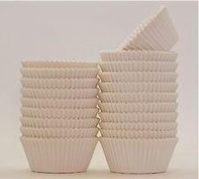 Forminha Cupcake - Off White