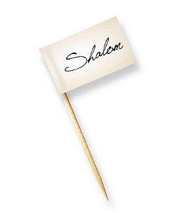 Bandeirinhas - Shalon