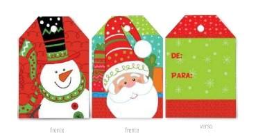 Tags- Natal Divertix