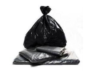 Saco De Lixo - 15 Lts