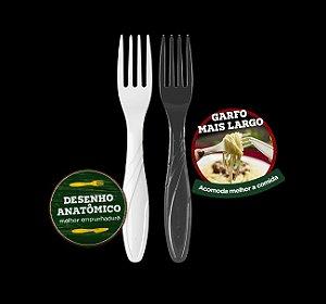 Garfo churrasco Extra Forte