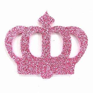 Coroa Rosa