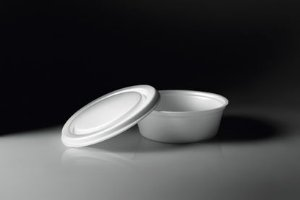 Marmitex de Isopor - 1100ml