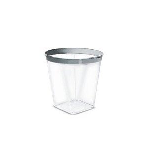 Copo Dose De Luxo - Caixa c/ 1000