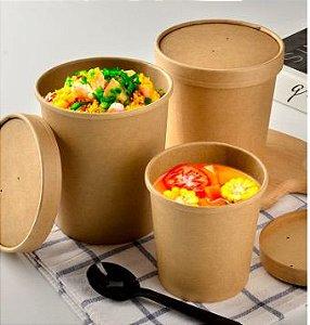 KRAFT CUP SOUP- Vários modelos