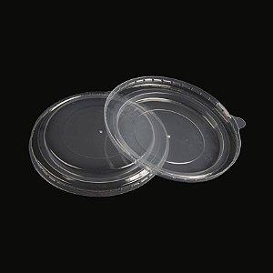 Bowl Bagaço de cana- Vários modelos