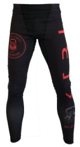 Legging Compress KTBL