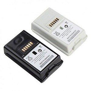 Bateria Recarregavel p/ Xbox 360 - mod: GH-021