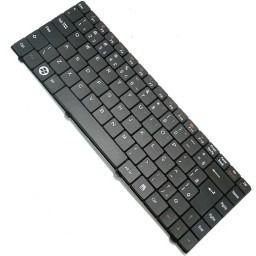 Teclado Notebook Positivo Aureum 3500 Mp-07g38pa-3608