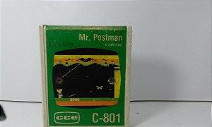 Fita Atari Mr. Postman