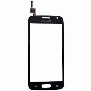Tela Vidro Touch Samsung Galaxy S3 Slim G3812 Duos Preto