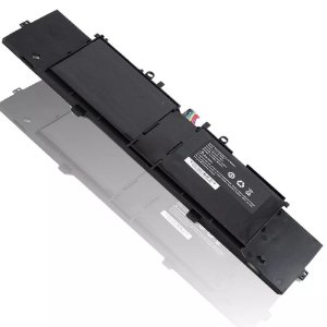 Bateria Original Notebook Cce Ultra Thin S23 S345 S331-ts23