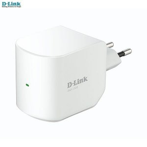 Repetidor D-link Wireless N 300MBPS DAP-1320