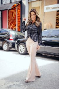efc722062 FLARE - Bella Donna Boutique RC