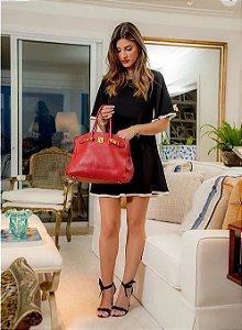c7681e95a Bella Donna Boutique RC
