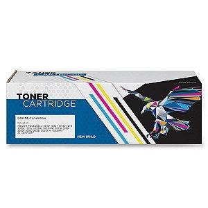 Toner Preto p/ uso HP Katun Eagle   Q2612A Q2612AB | 1018 1020 1022 3015 3020 3050 3052 3055 M1005 |