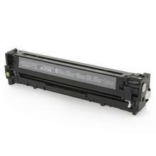 Toner Preto Katun Select para uso em HP CF210X 131X | LaserJet Pro 200 M251NW M276N M276NW M251 M276 | Katun Select 2.4k