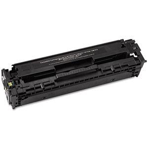 Toner Eagle P/ HP CC530A 304A Preto | CM2320FXI CM2320N CM2320NF CP2020 CP2025 | 3.5k