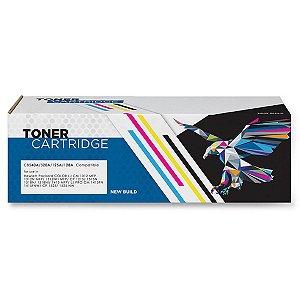 Toner Preto Katun Eagle p/ uso em HP HP CE320A CB540A 128A 125A Preto | CM1415 CP1525 CP1215 CP1510 CP1515 Katun Select