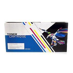 Toner Preto EAGLE  p/ uso em HP CF283A 83A | M201DW M201 M225 M201DW M255DN M225DW | Eagle 1.5k