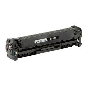 Toner Preto  Eagle p/ udo em HP CE410X 305X Preto | M451 M475 M375 M451DW M451NW M475DW | Katun Select 4k