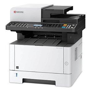 Kyocera ECOSYS M2040dn/KL3 Monocromático Laser - Impressora multifunções