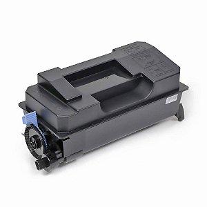 Cartucho Compatível Toner Ricoh Mp501 Mp601 Sp5300 5310dn