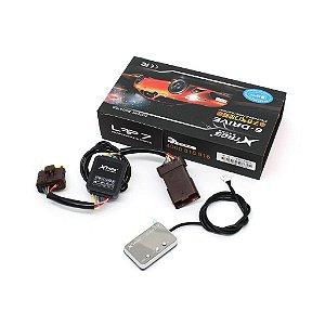 Pedal Potent Booster Tros 6-drive - Peugeot - Citroen - TS-738