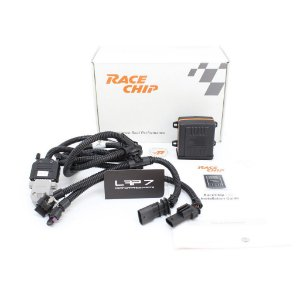 RaceChip One Ford Fusion 2.0 Ecoboost