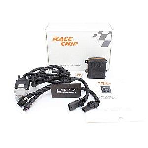 RaceChip One VW Golf MK7 2.0 GTI