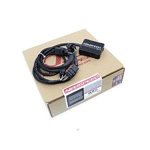 Chip de Potência Piggyback Neuspeed VW Fusca 2.0 TSI 211cv