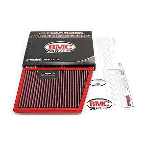 Filtro de ar esportivo Inbox BMC - BMW - MINI - FB813/01