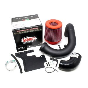 Intake Vw Up 1.0 Tsi Turbo Stg2 Filtro Cônico Esportivo Bmc