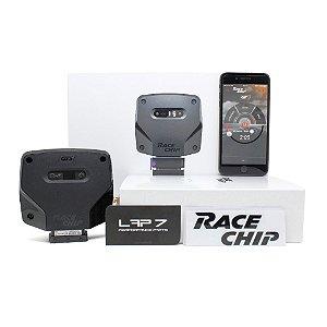 Racechip Gts App Audi A3 2.0 Tfsi 190cv +54cv +9,1kgfm 2017+