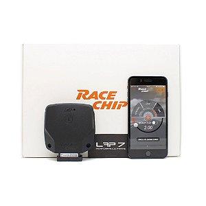 Racechip Rs App Audi A1 1.8 Tfsi 192cv +45cv +7,5kgfm 2016+