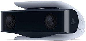 PlayStation 5 Câmera (Seminovo) - PS5 Sony