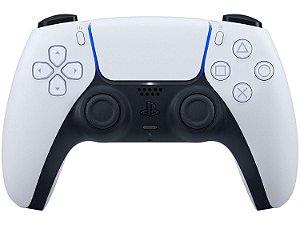 Controle Dualsense PlayStation 5 (Seminovo) - PS5