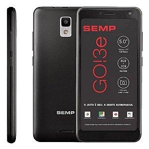 Celular Semp Go! 3e 8 GB 1 GB RAM – Semp