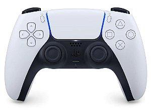 Controle Dualsense PlayStation 5 - PS5