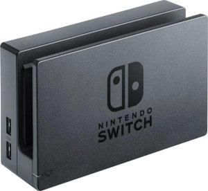 Dock Nintendo Switch Original (Seminovo) Switch