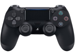 Controle ps4 dualshock 4 para playstation 4