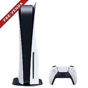 Console Sony PlayStation 5 - CFI-1014A